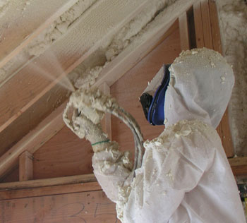 Hawaii home insulation network of contractors – get a foam insulation quote in HI